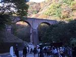 20151028_めがね橋