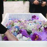 ご臨終から荼毘に付されるまでの葬儀の流れと注意するポイントを解説の画像